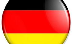 njemački.png
