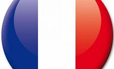 francuski.png