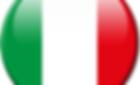 talijanski.png