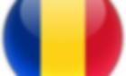 rumunjski.png