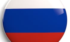 ruski.png