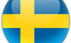 švedski.png