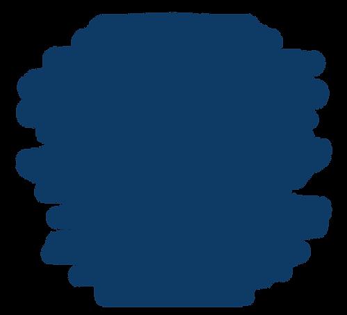 BG-blue.png