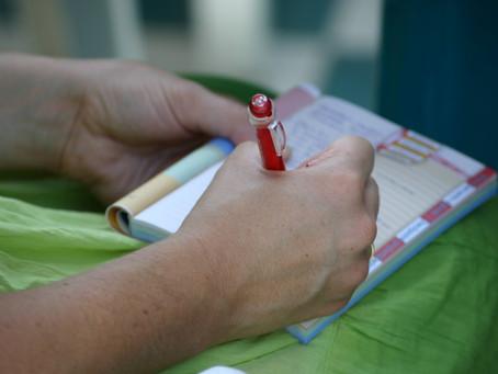 Which Homeschool Curriculum is Best?