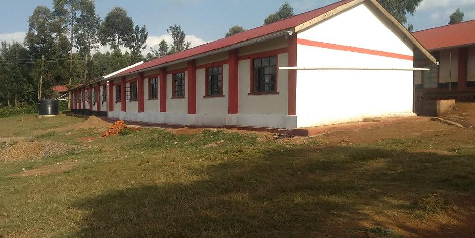 2021 KENYA new classroom block July.jpg