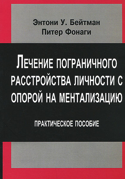 1011368756.jpg