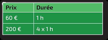 Tarifs_Golf_Duo.png