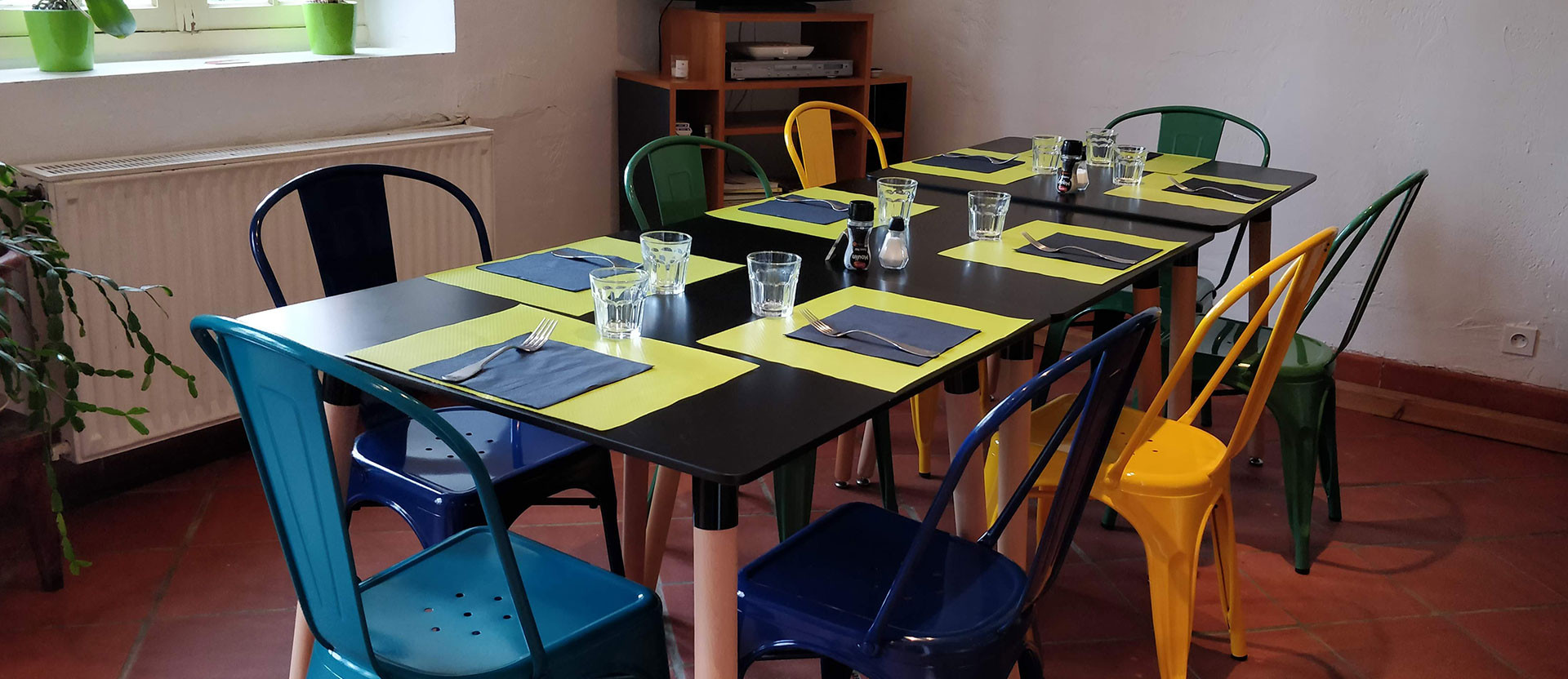 Table_Golf_LasMartines.jpg