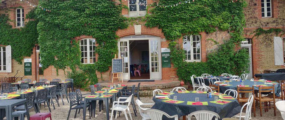 TablesRestaurant_Golf_LasMartines.jpg