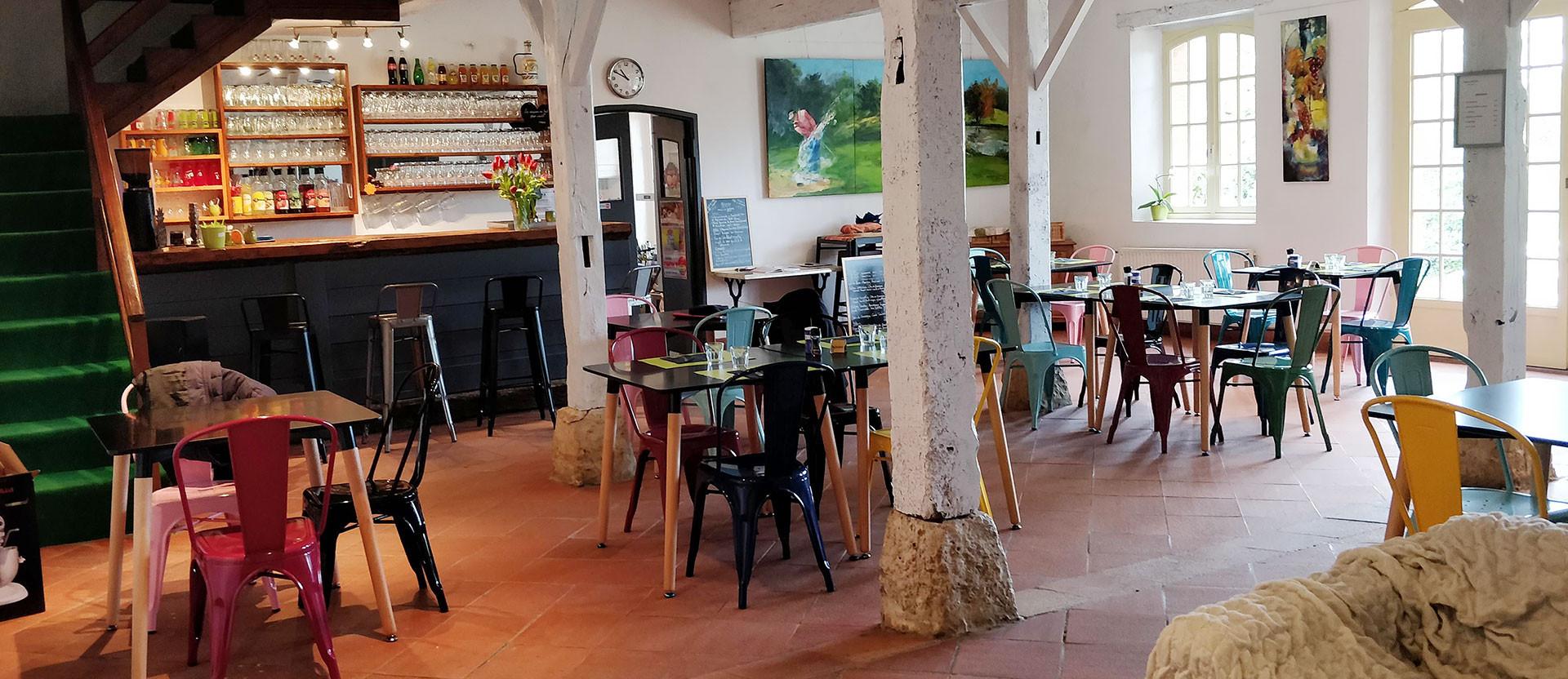 Restaurant_Golf_LasMartines.jpg