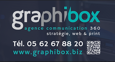 Graphibox.PNG