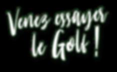 Venez_essayer_le_Golf.png