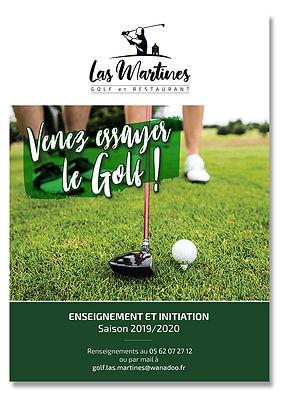 Flyer_Initiation_Golf_Las_Martines.jpg