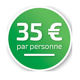 35€.png