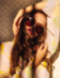 SEPTEMBER SUN_Liana Carbone Photo-4.jpg