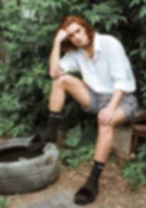 Mathilde-Fusaro-4-1000x1421.jpg