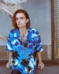 Mathilde-Fusaro-2-1000x1250.jpg