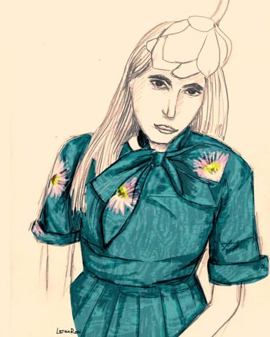LetiziaRossi_FashionShow_2020PreFallMarr