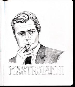 LetiziaRossi_Mastroianni.jpg