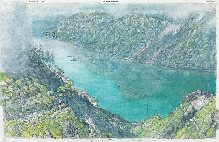 Region-Thunersee_test_titelbild.jpg