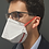 Thumbnail: FFP3  Masks