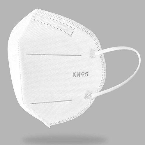 KN95 Face Masks (Pack of 20)
