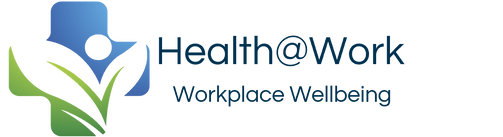 Logo With Text 3.png