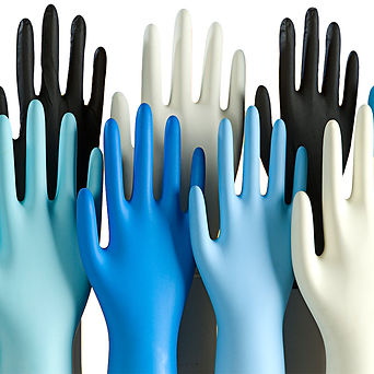 Measuring-Disposable-Gloves-Color.jpg