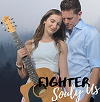 Souly Us Fighter Single Cover Art.jpg