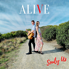 ALIVE SINGLE FRONT COVER PNG.png