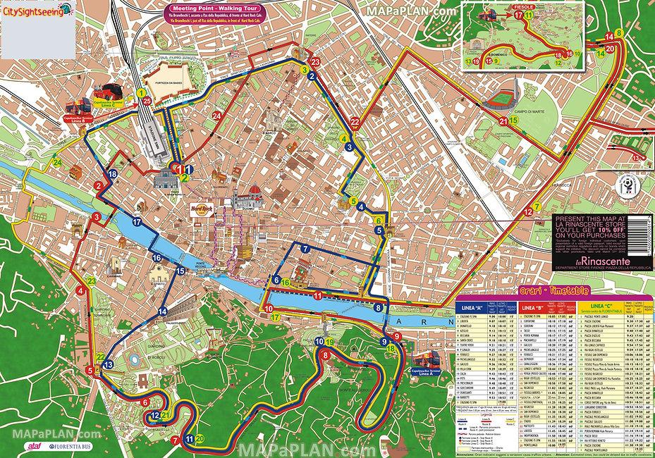 CitySightSeeing Milan.jpg