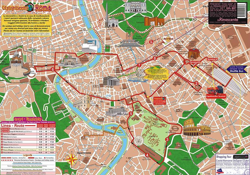 CitySightSeeing Rome.jpg