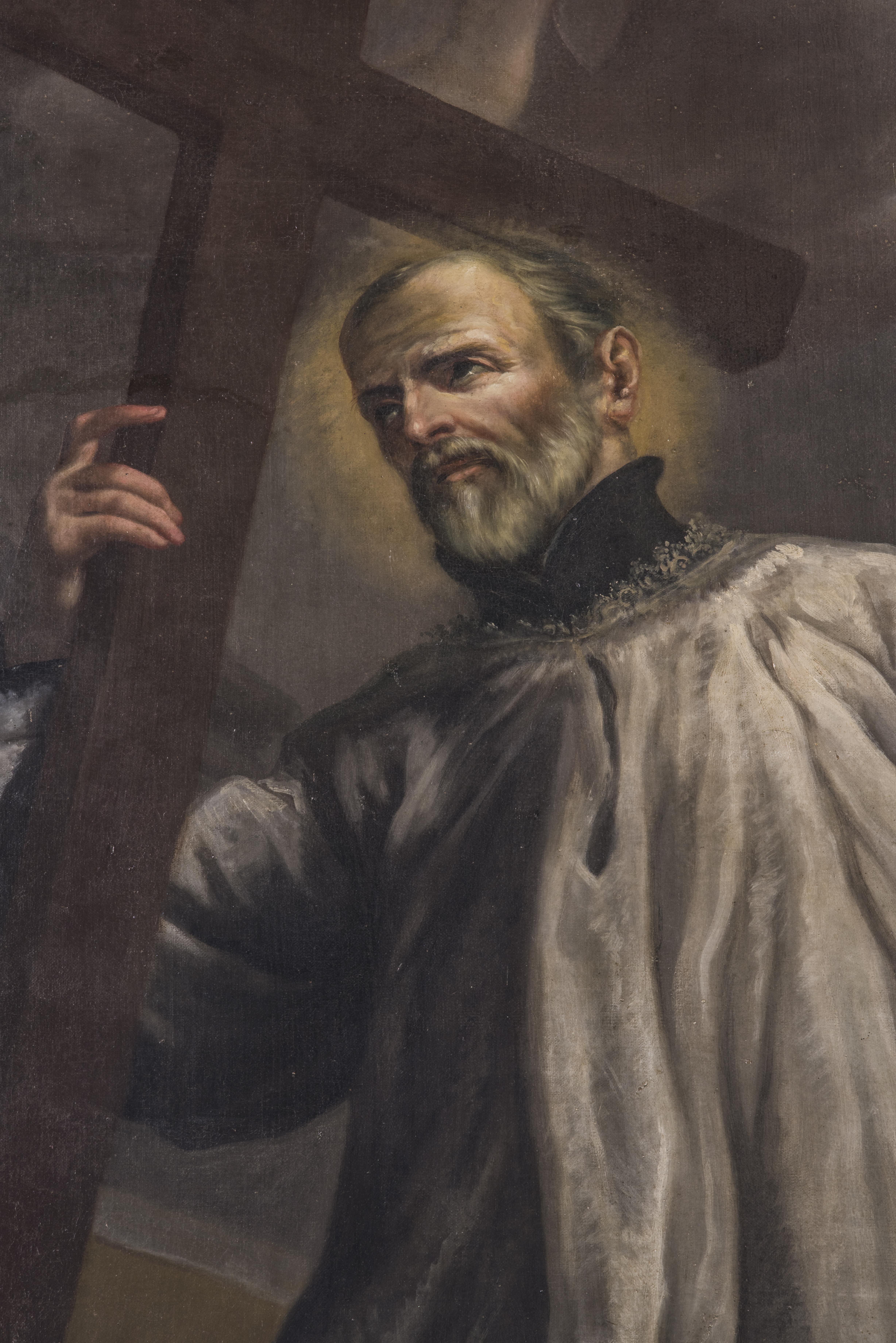 Santa Maria di Canepanova