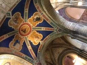 San Michele Maggiore