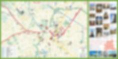 Milan City Map.jpg