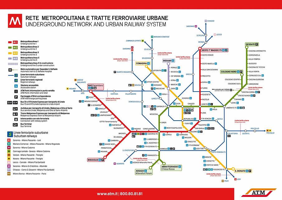 Milan Subway Map.jpg