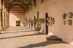 Museums - Castello Visconteo
