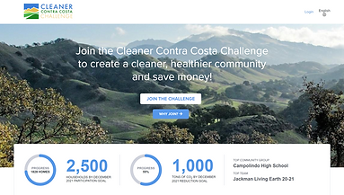 contracosta home page.png