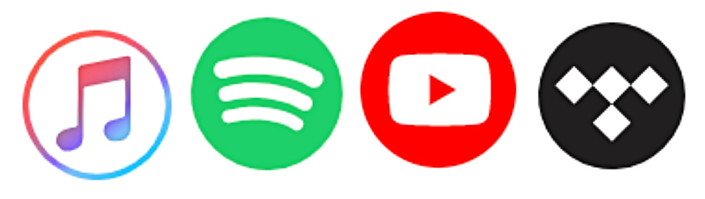 Digital music (sometimes referred to as digital audio) is a method of representing sound as numerical values. Digital music is often synonymous with MP3 music since that's a common file format that digital music exists in.
