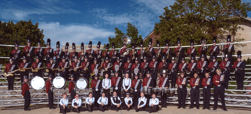 2019 Marching Sequoits ISU.jpg