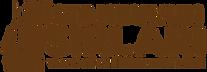 istanbulun-sirlari-logo.png