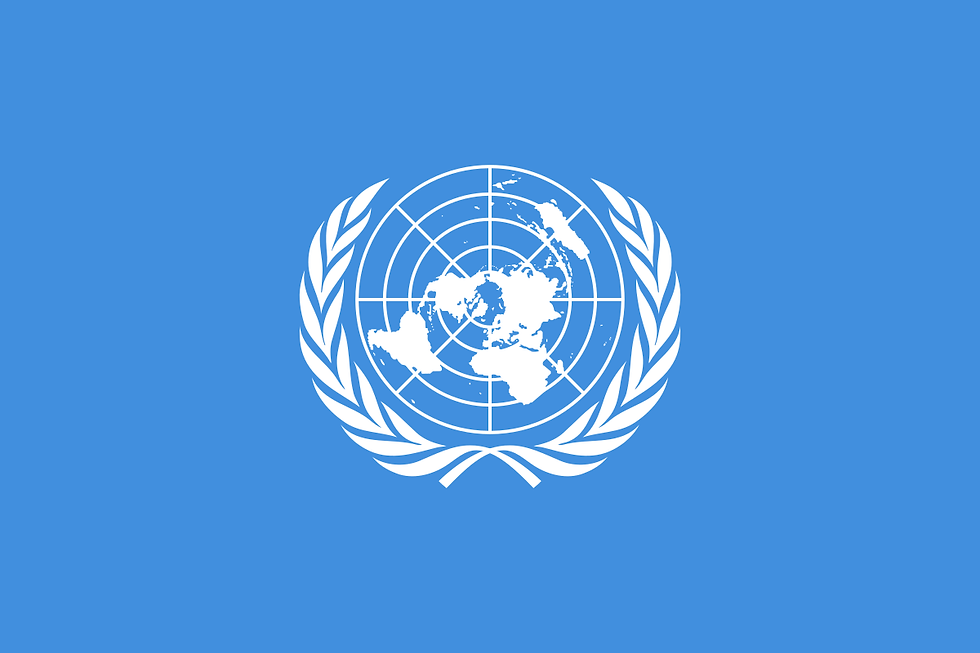 1200px-Flag_of_the_United_Nations.png