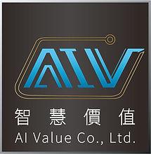 AIV_LOGO_JPG.jpg