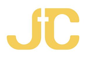 傑西樓口logo.png