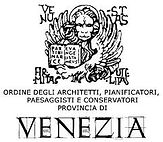 logo ordine di venezia.jpg