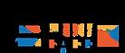 logo CSS 06.05.20 trasparente (2).png