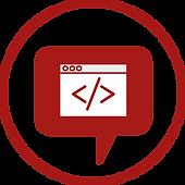 design html.png