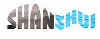ShanShui-3 klein logo.jpg