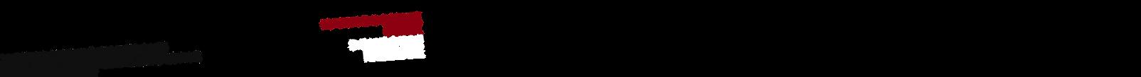 Carrosserie Onex Genève