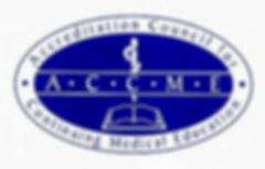 accme_physicians_logo.jpg